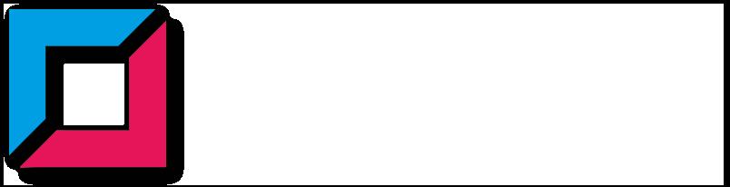 migra365